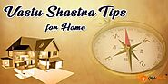 8 Benefits Of Vastu Shastra. Benefits Of A Vaastu Home | by Maha Vaastu Shastra | Dec, 2020 | Medium