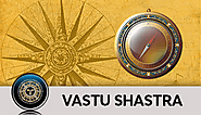 What Is Vastu Shastra For Home | Vastu For Home