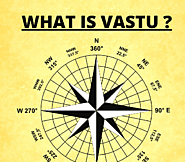What is Vastu And Benefits? | Maha Vaastu Shastra