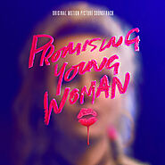 "Come And Play With Me - From ""Promising Young Woman"" Soundtrack, a song by DeathbyRomy on Spotify"