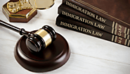 Qualities You Should Find In an Immigration Lawyer