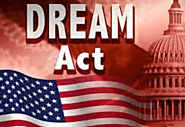 5 Points Everyone Should Know about DREAM Act