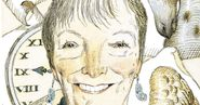 Fact, Fiction, and the Books of Madeleine L'Engle