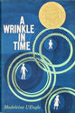 'A Wrinkle in Time' and Its Sci-Fi Heroine