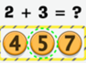 25 Free Math Games for Kids | Math Arcade on Funbrain