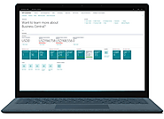 How Microsoft Dynamics 365/CRM Adds Value to Your Business