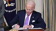 Biden Seeks to Bolster Consultation with Indian Country