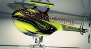 Buy remote control helicopter parts At Tmkarc1hobby