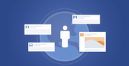 Top 5 Ways to Optimize Your Facebook Ads for the Best Performance