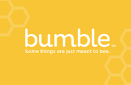 Ex-Tinder Co-Founder Is Getting Ready To Launch Bumble