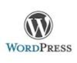 Wordpress détient 53,8% de part de marché en 2012