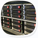 Dedicated Servers in Europe and United States - Netrouting