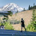 Bend Endurance Academy | Nordic Skiing, Rock Climbing and Cycling for Youth, Juniors and Adults in Bend, Oregon