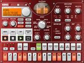 iElectribe for Ipad