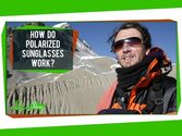 How Do Polarized Sunglasses Work?