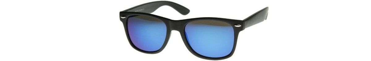 Headline for Best Cheap Polarized Sunglasses For Men