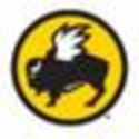 Buffalo Wild Wings - @BWWings