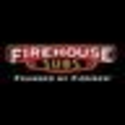 Firehouse Subs - @FirehouseSubs