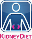 Top Quality Chronic Kidney Disease Diet Plan - Ratings and Reviews