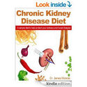 Recommended Diet For Patients With Chronic Kidney Disease - Reviews and Testimonials