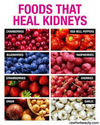 Amazing Diet For Chronic Kidney Disease Stage 5 Updated