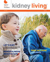 Nutrition | The National Kidney Foundation
