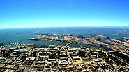 Long Beach, California - Facts, History, Economy