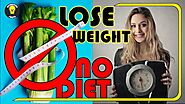 10 Ways to Lose Weight Without Dieting 2021