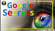 Mix · 10 Google Secrets you didn't KNOW ABOUT