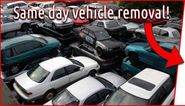 Convenient and Lucrative Way of Buying Used Cars
