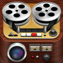 Vintagio By MacPhun LLC