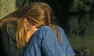 Baby girls exposed to stress in their first year 'more likely to suffer mental health issues as a teenager (but boys ...