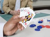 Blackjack or baccarat: Which offers the best chance of winning? | Betbubbles