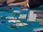 Tips for playing Live Blackjack | Betbubbles