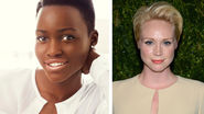 Star Wars: Episode VII Adds Academy Award Winner Lupita Nyong'o and Game of Thrones' Gwendoline Christie - StarWars.com