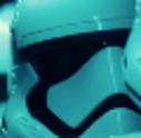 Another STAR WARS: THE FORCE AWAKENS Character Name Revealed Via Registration