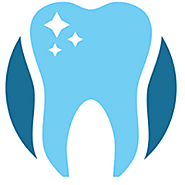 North Stony DentalGeneral Dentist in Stony Plain, Alberta