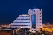 Movenpick AL-Qassim Hotel - 5 Star Hotels in Saudi Arabia