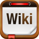Wiki Offline — A Wikipedia Experience By Avocado Hills, Inc.