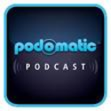 PodOmatic | Best Free Podcasts