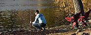 Santee Lakes Recreation Preserve - 190‐acre Park