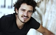 Orlando Bloom Is The Latest Actor Keen On Joining The MARVEL STUDIOS Family