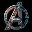 "Marvel Unleashes Official ""Avengers: Age Of Ultron"" Website - Comic Book Resources"