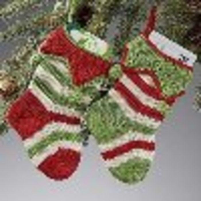 Clemson Christmas Tree: Cheap Clemson Tiger Christmas Ornaments