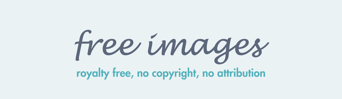 Free images – totally free, royalty free, no copyright and no ...
