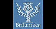 Encyclopædia Britannica on the App Store