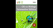 CK-12 Foundation on iBooks