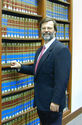 Cleveland Patent Lawyers for Affordable Patent Law Help