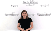 How Do You Subtract Mixed Fractions with the Same Denominator? | Virtual Nerd