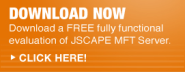 Email Large Files | Ad-Hoc File Transfer | JSCAPE MFT Server Plugin for Outlook